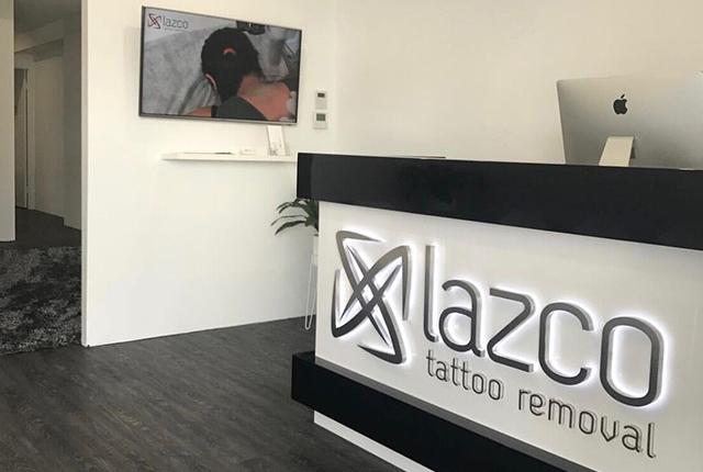 lazco_lobby